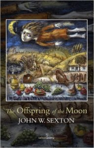 Offspring of the moon