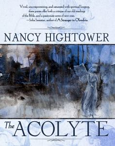 the acolyte hightower