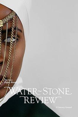 waterstone-bryan-thao-worra