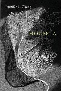 house-a-jennifer-cheng