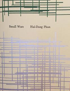smallwars.jpg