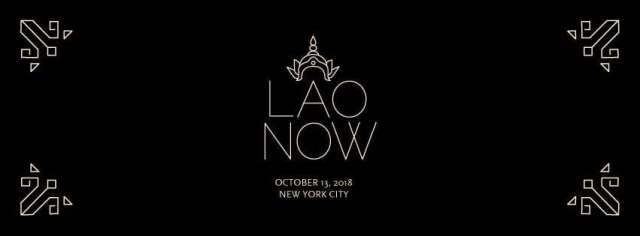 lao now
